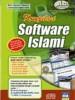 kompilasi software