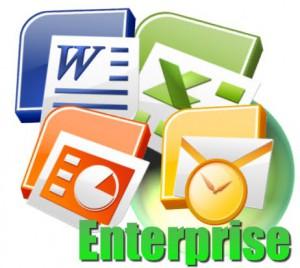 office tab enterprise 9.0 full version