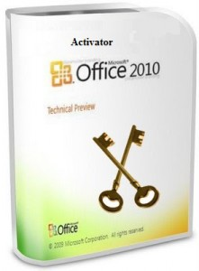 office_2010_Activation