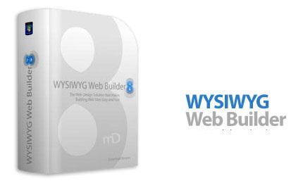 WYSIWYG Web Builder 8.5.2