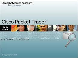 Download Tutorial Jaringan Dengan software packet tracer 5.0
