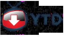 Download Software Youtube Video Downloader
