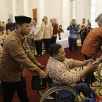 03 -01 Dambaan Rakyat Menuju Sejahtera4