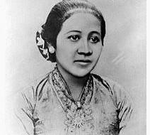Ra Kartini