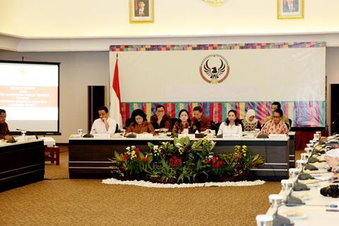 30-01 Kartu Indonesia Pintar Akan Segera Diluncurkan