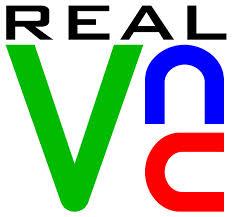 Real VNC Enterprise