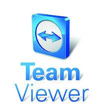 Cara Menggunakan TeamViewer (Remote Desktop)