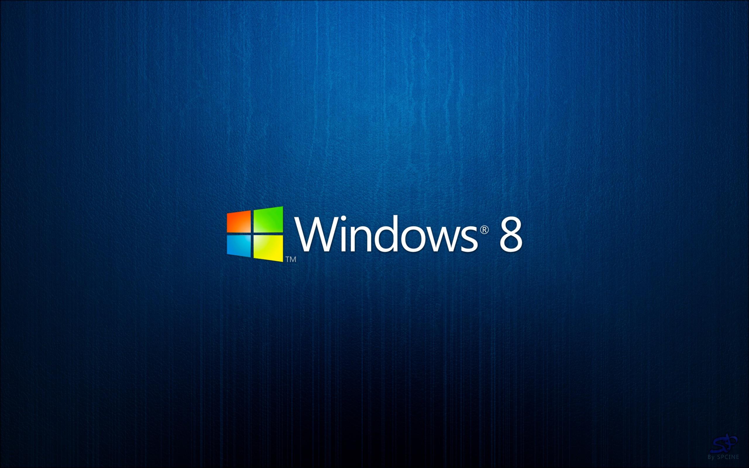 Software yang Paling Penting untuk Windows
