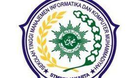 Pengajuan Judul Komprehensif STMIK Muhammadiyah Jakarta