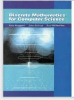 1.12.1 Summary 82 1.12.4 Using Discrete Mathematics in Computer Science 87 .. Solutions Discrete Math